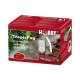 Humidificateur d'air, Brumisation - TropicFog