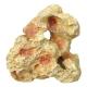 Décor terrarium Cavity Stone
