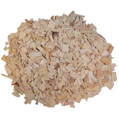 Substrat litière Terrano copeaux de hêtres