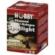 Ampoules Reptiles Diamond Halogen Spotlight